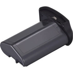 Canon 5752B002 Battery Charger LC-E4N