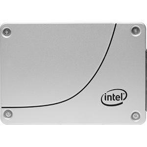 """Intel SSDSC2BX800G401 DC S3610 800 GB 2.5"""" Internal Solid State Drive - SATA"""