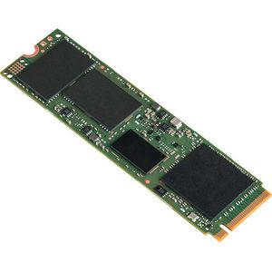 Intel SSDPEKKF128G7X1 128 GB Internal Solid State Drive - PCI Express - M.2