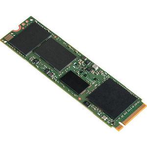 Intel SSDPEKKF010T7X1 1 TB Internal Solid State Drive - PCI Express - M.2