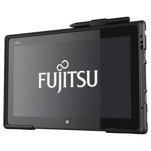 Fujitsu FPCCC191 Carrying Case for Tablet PC