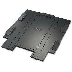 APC AR7201 NetShelter SX 600mm Wide x 1070mm Deep Standard Roof