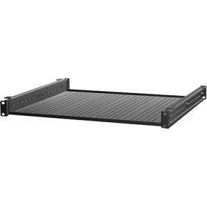 APC AR8125 Rack Shelf