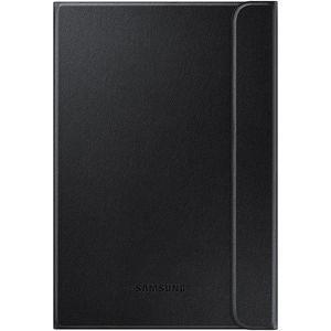 """Samsung EF-BT710PBEGUJ Carrying Case (Book Fold) for 8"""" Tablet - Black"""