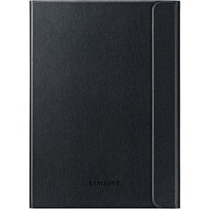 """Samsung EJ-FT810UBEGUJ Keyboard/Cover Case (Book Fold) for 9.7"""" Tablet - Black"""