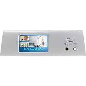 Epiphan ESP0900 Pearl Digital Video Recorder - 1 TB HDD