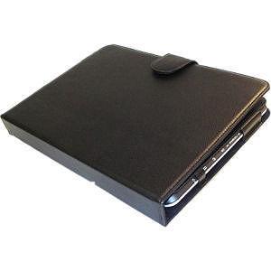 Fujitsu FPCCC165 Folio Case with Bluetooth Keyboard for Q550/Q552 Tablet