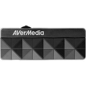 AVerMedia AW310 Microphone