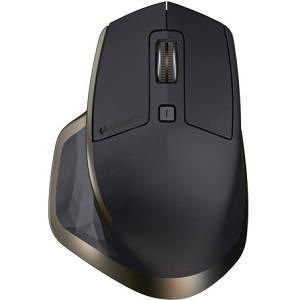 Logitech 910-005228 MX Master M-R0052 Mouse