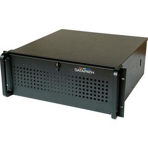 Datapath VSN450-RPSU/16GB VSN450 Video Wall Controller