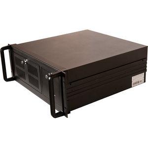 Datapath VSN870-ATX/8GB VSN870 Video Wall Controller