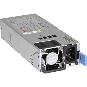 NETGEAR APS250W-100NES APS250W Power Supply Unit - 120 V AC, 230 V AC