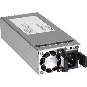 NETGEAR APS150W-100NES Power Module - 120 V AC, 230 V AC