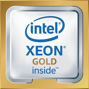 Intel CD8067303330402 Xeon 6134M Octa-core (8 Core) 3.20 GHz Processor - Socket 3647