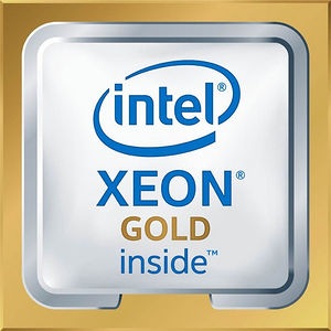 Intel CD8067303593800 Xeon 6148F Icosa-core (20 Core) 2.40 GHz Processor - Socket 3647