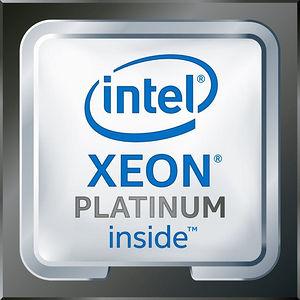 Intel CD8067303319201 Xeon 8170M Hexacosa-core (26 Core) 2.10 GHz Processor - Socket 3647