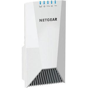 NETGEAR EX7500-100NAS Nighthawk X4S EX7500 IEEE 802.11ac 2.20 Gbit/s Wireless Range Extender