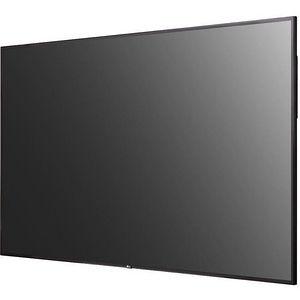 "LG 86UH5C-B 86"" Ultra HD Digital Signage Display"