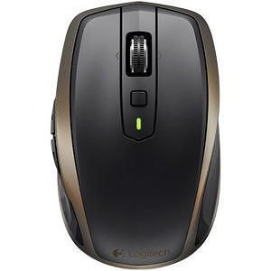 Logitech 910-005229 MX Anywhere 2 Mouse