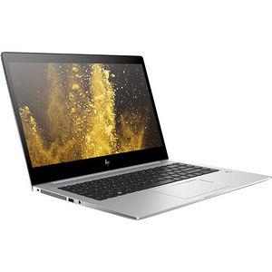 "HP 2XU37UT#ABA EliteBook 1040 G4 14"" Touchscreen LCD - Intel Core i5-7200U - 8GB DDR4 - 256GB SSD"