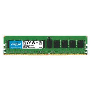 Crucial CT8G4RFD8266 8GB DDR4-2666 RDIMM - ECC - Registered