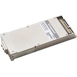 C2G CFP2-100G-LR4-LEG 100GBase CFP Transceiver