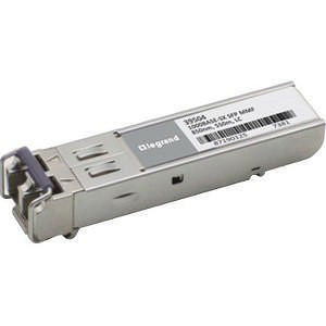 C2G AA1419048-E6-LEG AVAYA/NORTEL SFP (mini-GBIC) Module