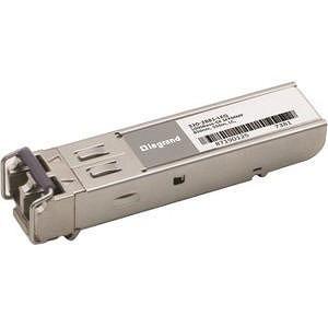 C2G 320-2881-LEG 1.25Gbps SFP Transceiver
