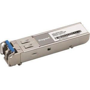 C2G 320-2879-LEG 1.25Gbps SFP Transceiver
