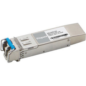 C2G 330-2409-LEG Dell SFP+ Module