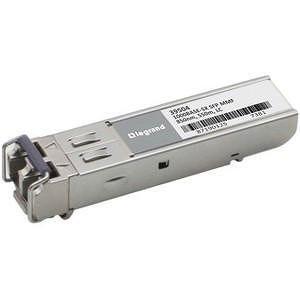 C2G AA1419013-E5-LEG Avaya/Nortel SFP (Mini-Gbic) Module