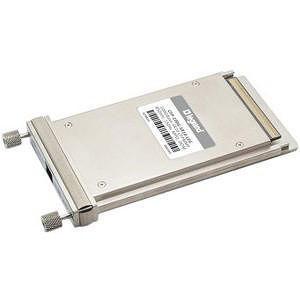 C2G CFP-100G-SR10-LEG Cisco CFP Module