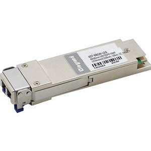 C2G 407-BBGN-LEG 40Gbase QSFP+ Transceiver