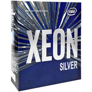 Intel BX806734116 Xeon 4116 Dodeca-core (12 Core) 2.10 GHz Processor - Socket 3647 Retail Pack