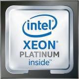 Intel BX806738160 Xeon 8160 Tetracosa-core (24 Core) 2.10 GHz Processor - Socket 3647 Retail Pack