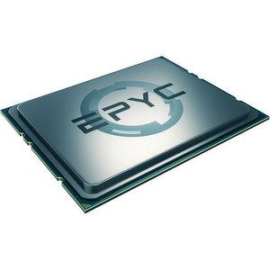 AMD PS7401BEVHCAF EPYC 7401 24 Core 2.00 GHz Processor OEM Pack