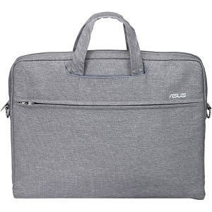 "ASUS 90XB01D0-BBA040 EOS Carrying Case for 16"" Notebook"