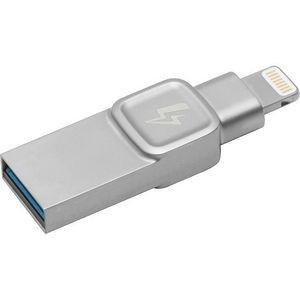 Kingston C-USB3L-SR32G-EN DataTraveler Bolt Duo