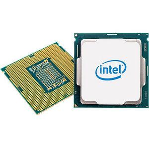 Intel CM8068403358508 Core i5 i5-8600K 6 Core 3.60 GHz Processor - Socket H4 LGA-1151 - OEM Pack