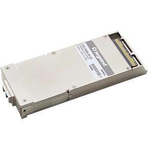 C2G CFP2-100GB-LR4-LEG Brocade 100Gbase CFP2 Transceiver