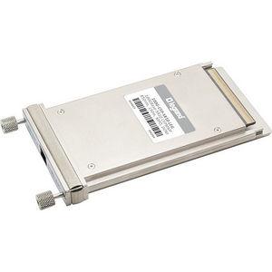 C2G 100G-CFP-SR10-LEG Brocade CFP Module