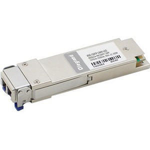 C2G 40G-QSFP-LM4-LEG 40Gbase QSFP+ Transceiver