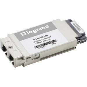 C2G 409-10007-LEG 10Gbs XFP Transceiver