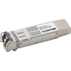 C2G 330-2405-LEG 10Gbs SFP+ Transceiver
