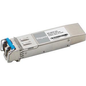 C2G 407-BBOP-LEG 10Gbs SFP+ Transceiver
