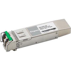 C2G 430-4585-LEG 10Gbps SFP+ Transceiver