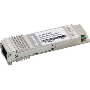 C2G 407-BBOZ-LEG 40Gbase QSFP+ Transceiver