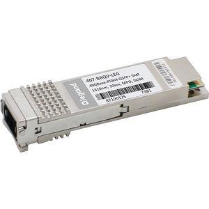 C2G 407-BBQV-LEG 40Gbase QSFP+ Transceiver