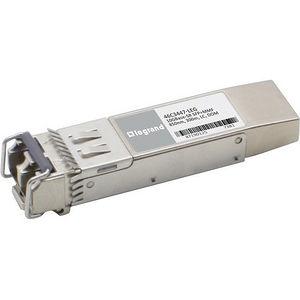 C2G 46C3447-LEG 10Gbs SFP+ Transceiver