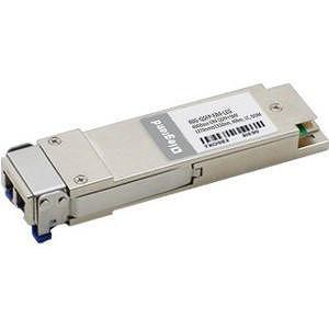 C2G 40G-QSFP-ER4-LEG 40Gbase QSFP+ Transceiver